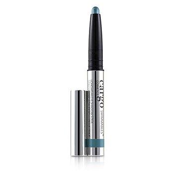 قلم ظلال عيون طويل الأمد Swimmables  1g/0.03oz