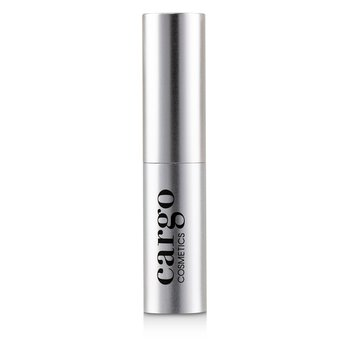 Essential Lip Color  2.8g/0.01oz