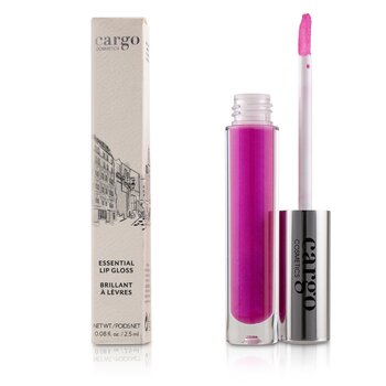 Błyszczyk do ust Essential Lip Gloss  2.5ml/0.08oz
