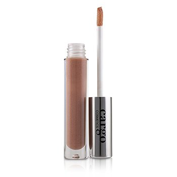 Essential Lip Gloss  2.5ml/0.08oz