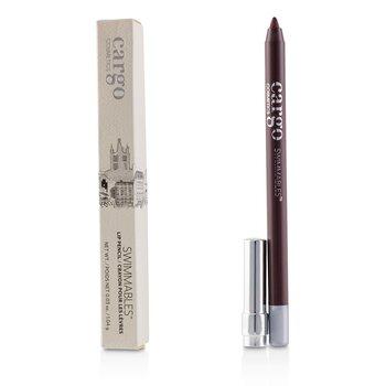 Konturówka Swimmables Lip Pencil  1.04g/0.03oz