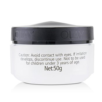 Anti Wrinkle Daily Renewal Cream  50g/1.76oz