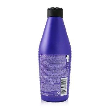 Color Extend Blondage Color-Depositing Conditioner (For Blondes)  250ml/8.5oz
