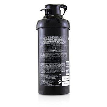 Heatcure Professional Restoration Treatment (For Hair)  500ml/16.9oz