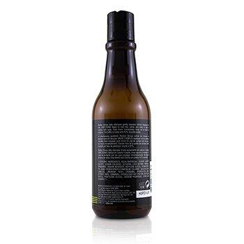Brews Daily Shampoo (For All Hair Types)  300ml/10oz