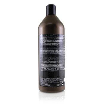 Brews Daily Shampoo (For All Hair Types)  1000ml/33.8oz