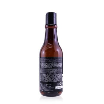 Brews 3-in-1 Shampoo, Conditioner and Body Wash  300ml/10oz