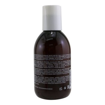 Thickening Conditioner  250ml/8.4oz