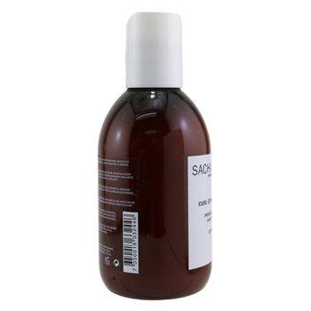 Curl Conditioner  250ml/8.4oz