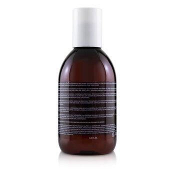 Curl Shampoo  250ml/8.4oz