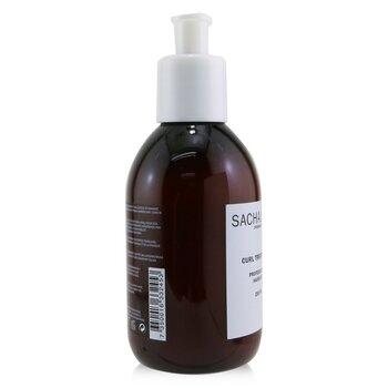 Curl Treatment  250ml/8.4oz