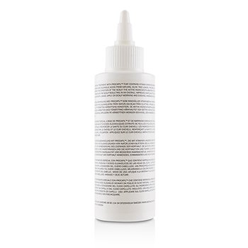 Hair Control Treatment  125ml/4.2oz