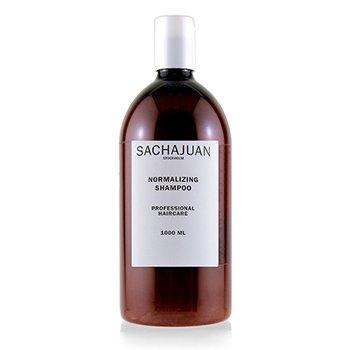 Normalizing Shampoo  1000ml/33.8oz