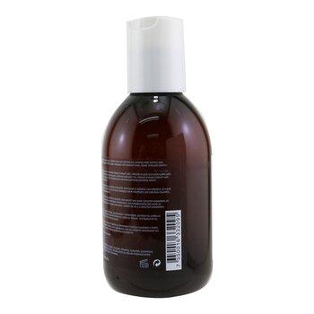 Colour Protect Conditioner  250ml/8.4oz