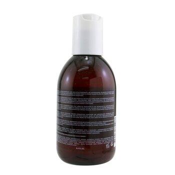 Colour Protect Shampoo  250ml/8.4oz