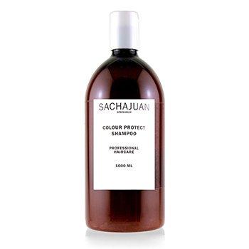Colour Protect Shampoo  1000ml/33.8oz