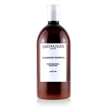 Thickening Shampoo  1000ml/33.8oz