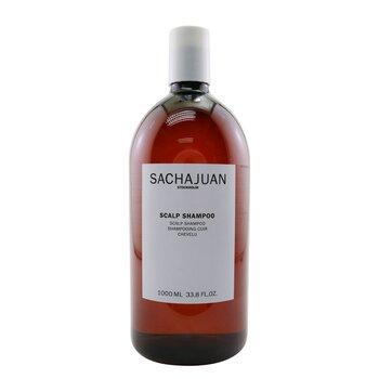 Scalp Shampoo  1000ml/33.8oz