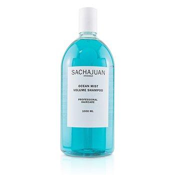 Ocean Mist Volume Shampoo  1000ml/33.8oz