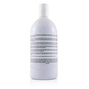 Silver Conditioner  1000ml/33.8oz