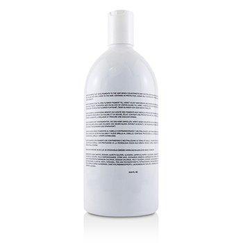 Silver Shampoo  1000ml/33.8oz