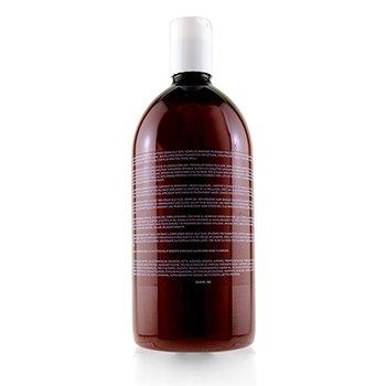 Curl Treatment  1000ml/33.8oz