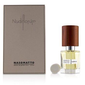 Nudiflorum Extrait Eau De Parfum Spray  30ml/1oz