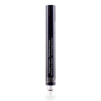 專業完美觸控唇膏 Rouge Expert Click Stick Hybrid Lipstick  1.5g/0.05oz