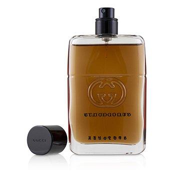 Guilty Absolute Eau De Parfum Spray   50ml/1.6oz