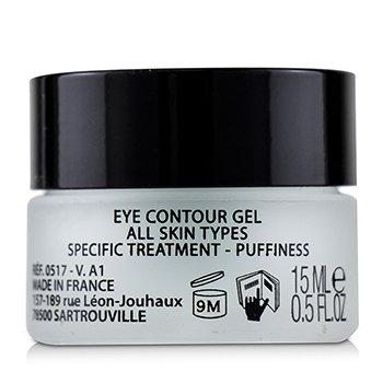 Eye Contour Gel (Uemballert)  15ml/0.5oz
