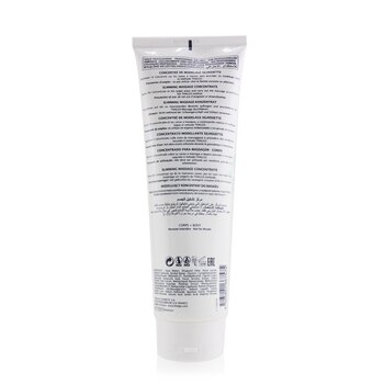 Slimming Massage Concentrate (Salon Product)  250ml/8.45oz