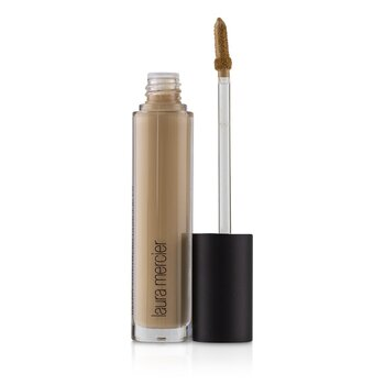 Flawless Fusion Ultra Longwear Concealer  7ml/0.23oz
