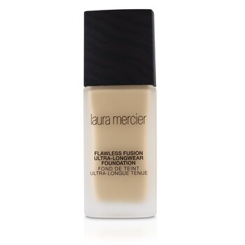 Flawless Fusion Ultra Longwear Foundation  30ml/1.oz