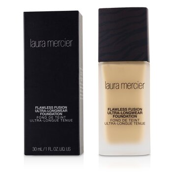 Podkład do twarzy Flawless Fusion Ultra Longwear Foundation  30ml/1oz