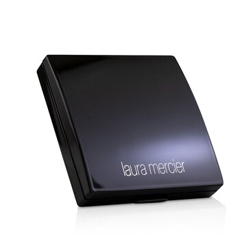 Matte Bronzing Powder  9g/0.3oz