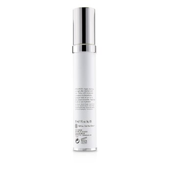 Intensite Anti-Aging Face Serum  30ml/1oz