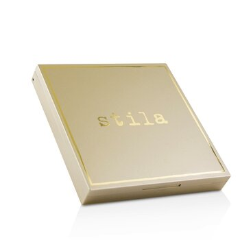 Eyes Are The Window Shadow Palette  14.5g/0.51oz