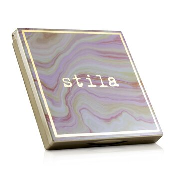 Correct & Perfect All In One Color Correcting Palette  12.76g/0.45oz