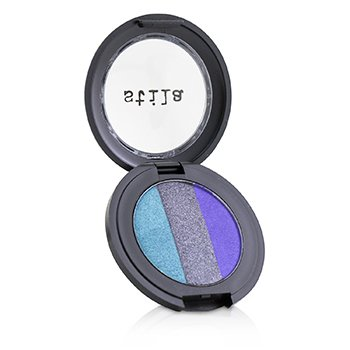 Eye Shadow Trio  2.6g/0.09oz