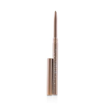 Smudge Stick Waterproof Eye Liner  0.28g/0.01oz