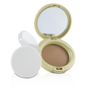 Perfectly Poreless Putty Perfector  11g/0.38oz