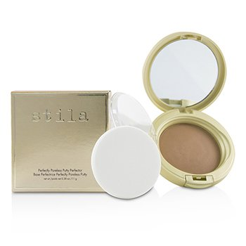 Perfectly Poreless Masilla Perfeccionante  11g/0.38oz