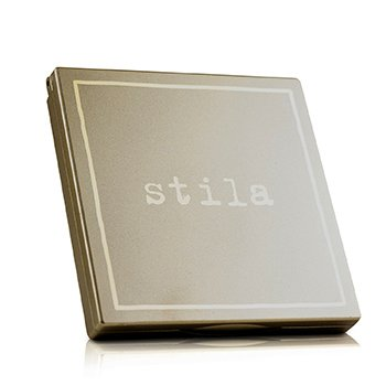 Stay All Day Contouring Bronzer For Face & Body  15g/0.53oz