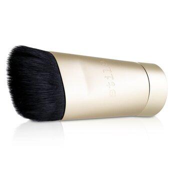 Wonder Brush for Face & Body  -