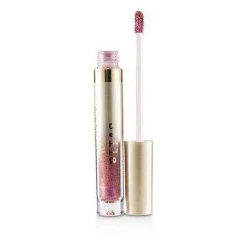 Glitterati Lip Top Coat  3ml/0.1oz