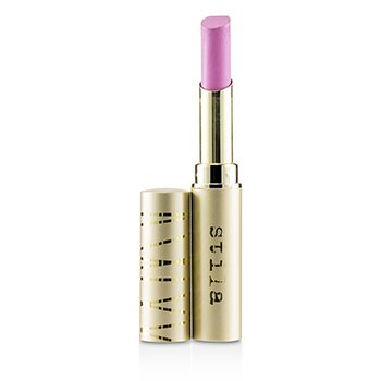 Stay All Day Matte'ificnet Lipstick  2g/0.07oz
