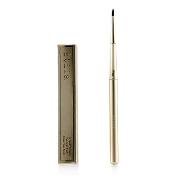 La Quill Precision Eye Liner Brush  -