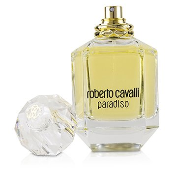 Paradiso Eau De Parfum Spray  75ml/2.5oz