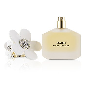 Daisy Eau De Toilette Spray (Jubileumsutgave)  50ml/1.7oz