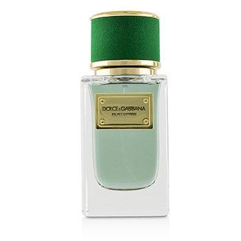 Velvet Cypress Eau De Parfum Spray  50ml/1.7oz